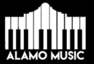 Alamo Music