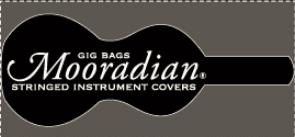 Mooradian Cover Company