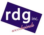 RDG Woodwinds, Inc.