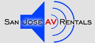 San Jose AV Rentals