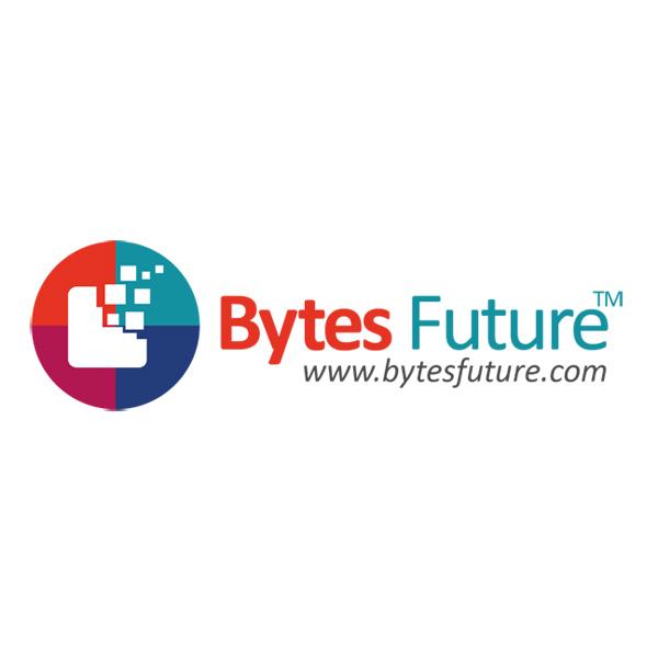 Bytes Future - Best Digital & Online Marketing Agency In Saudi Arabia