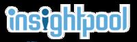 Insightpool Ads Optimization