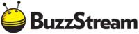 BuzzStream for Link Building