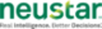 NeuStar IP Intelligence