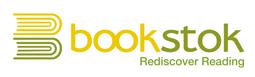 Bookstok Media