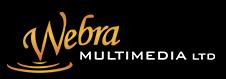 Webra Group Ltd