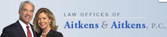 Aitkens & Aitkens, P.C.
