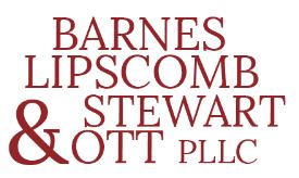 Barnes Lipscomb Stewart & Ott