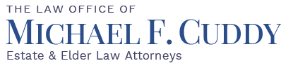 Law Office of Michael F. Cuddy