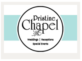Pristine Chapel Event Planning