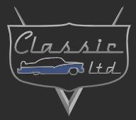 Classic Auto Sales Ltd