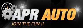 APR Auto Care