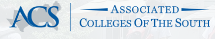 Associated Colleges of the South