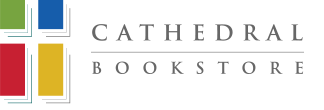 Cathedral Book Store