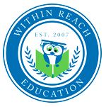 Within Reach Educational Consultants