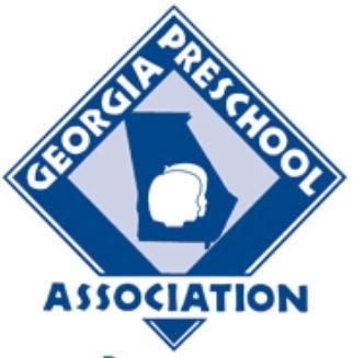 Georgia Preschool Association