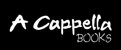 A Cappella Books