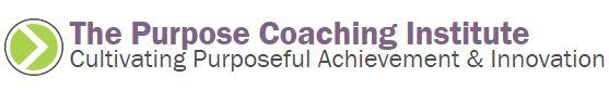 Life Purpose Coaching Institute