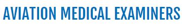 Aviation Medical Examiners