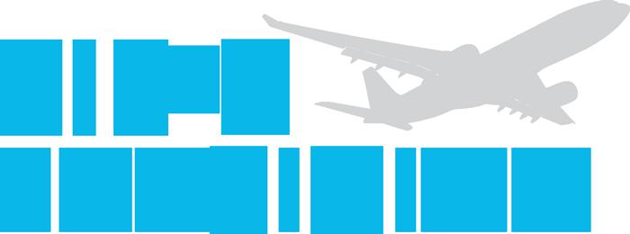 Pilot Physician