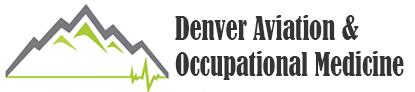 Denver Aviation & Occupational Medicine