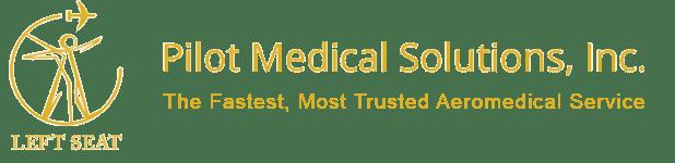 Pilot Medical Solutions