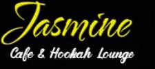 Jasmine Cafe & Hookah Lounge