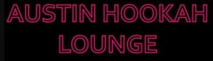 Austin Hookah Lounge