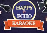 Happy Karaoke