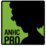 Association of Natural Hair Care Professionals