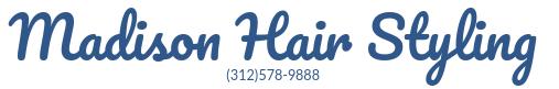 Madison Hair Styling