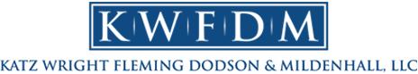 Katz Wright Fleming Dodson & Mildenhall,