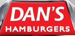 Dan's Hamburgers