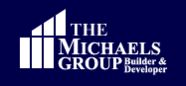 The Michaels Group Builders & Developers