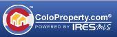 ColoProperty.com