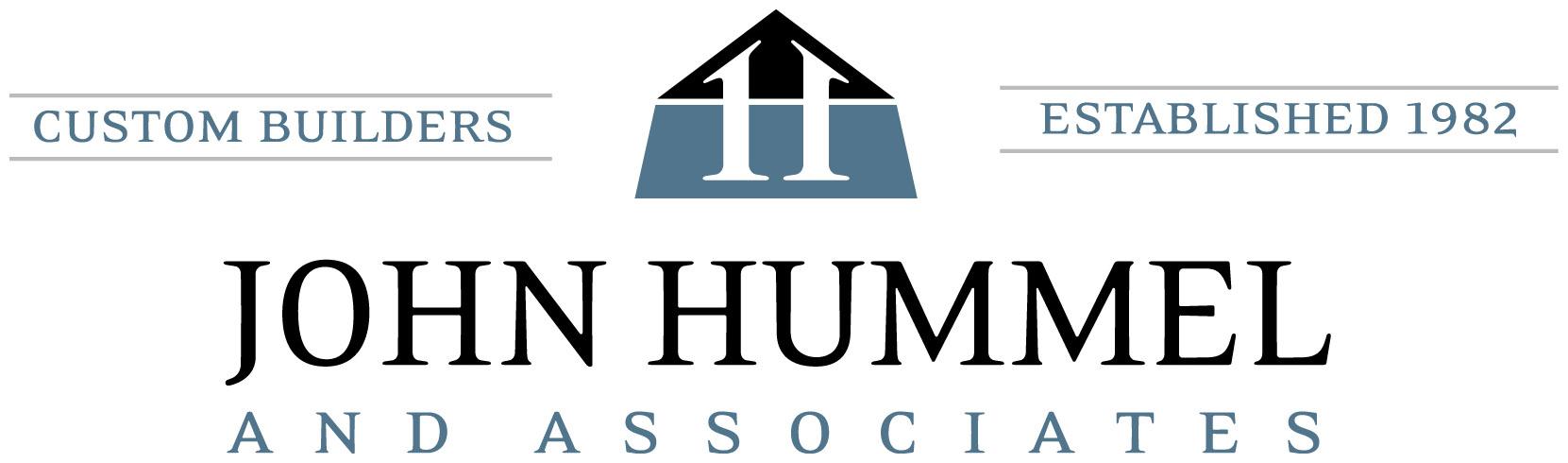 John Hummel and Associates