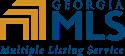 Georgia MLS