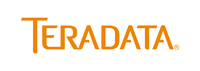 Teradata Real-Time Interaction Manager