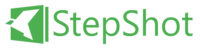 StepShot