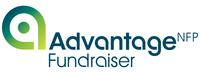 AdvantageNFP Fundraiser