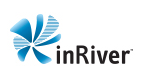 inRiver PIM