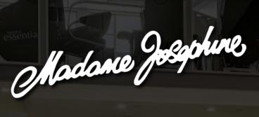 Madame Josephine