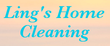 Ling's Home Cleaning
