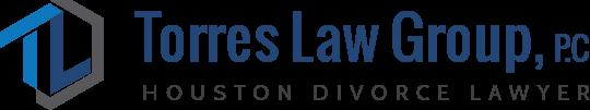 Torres Law, P.C.