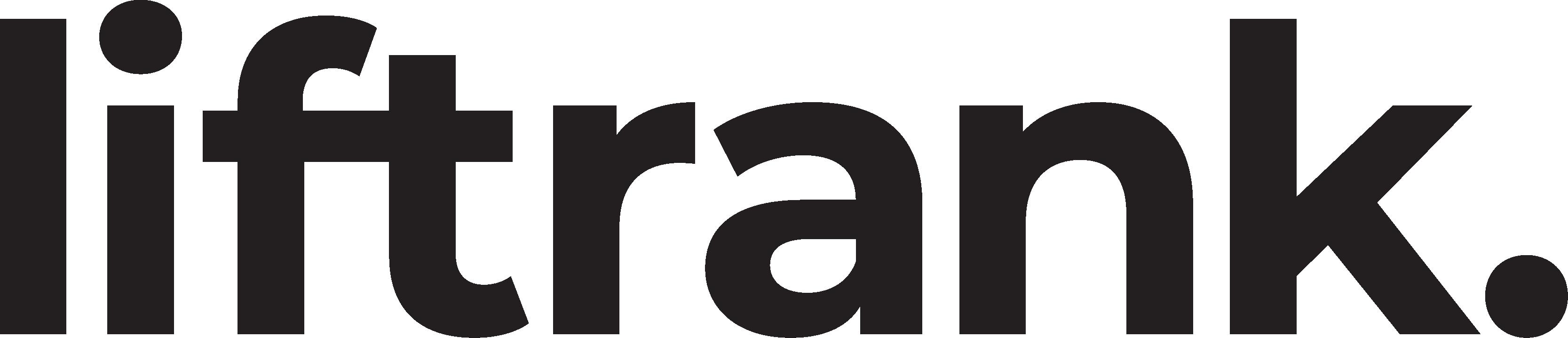 Liftrank Media Ltd