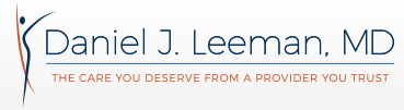 Daniel J. Leeman, MD