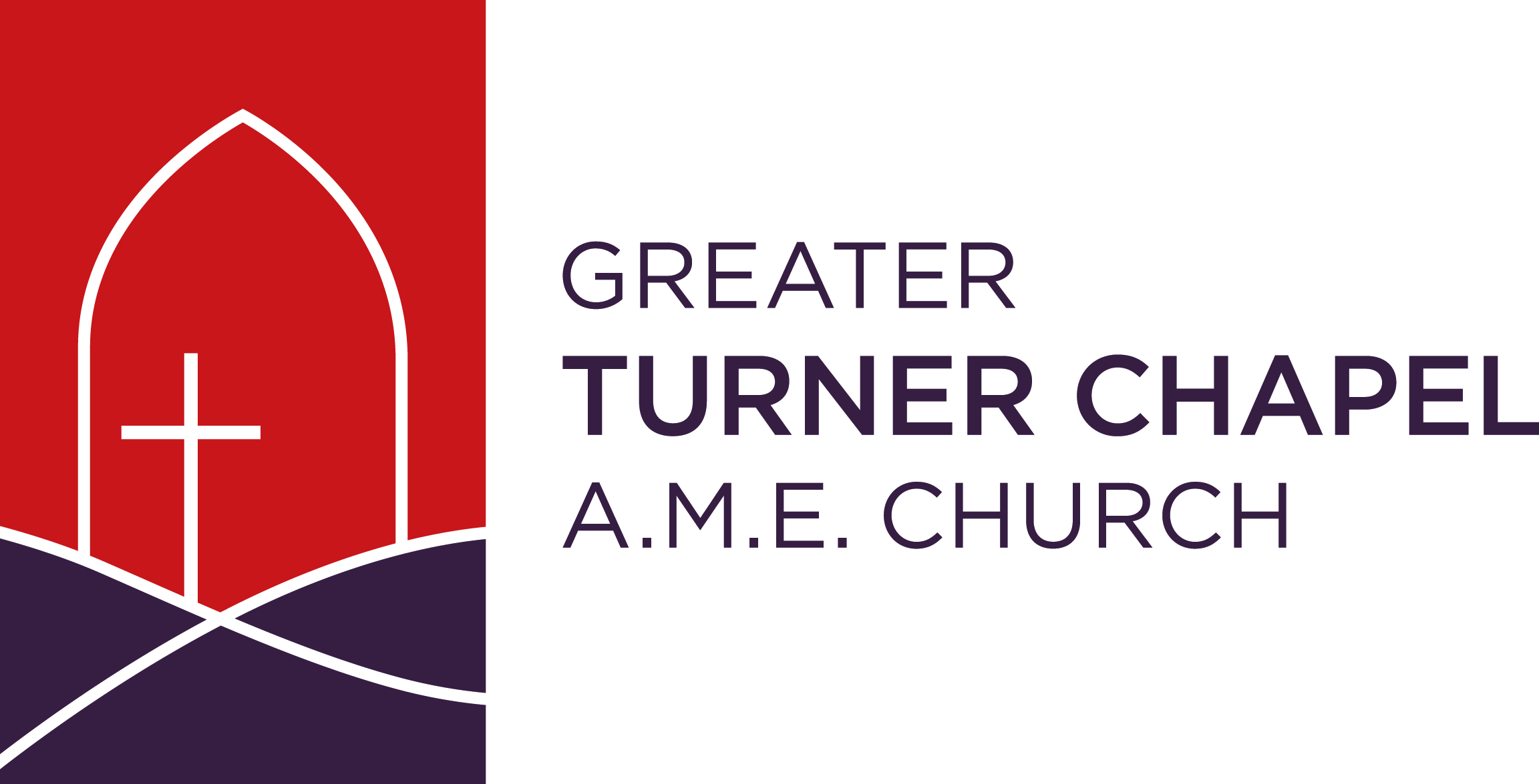 Greater Turner Chapelame Church
