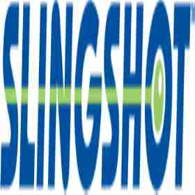 Slingshot Enterprise Business Suite