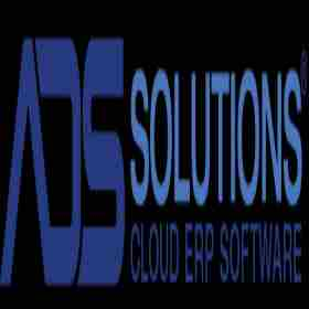 Top 10 Auto Parts Software Programs: Ratings and Reviews