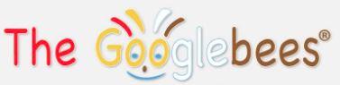 The Googlebees